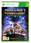 Last Minute Xbox 360 games at GameStop