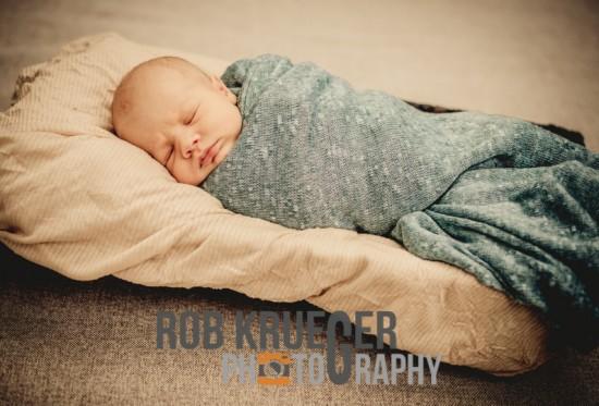 Rob Krueger Photography 013