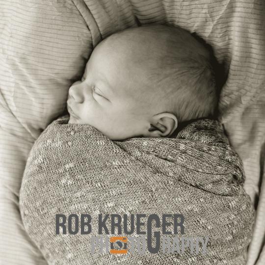 Rob Krueger Photography 025