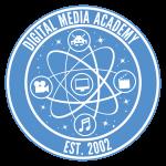 Digital Media Academy Summer Camps