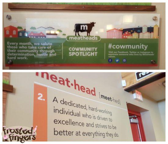 Meatheads Cowmunity Spotlight