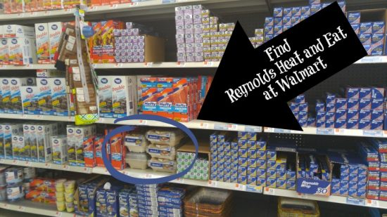 Find Reynolds at Walmart
