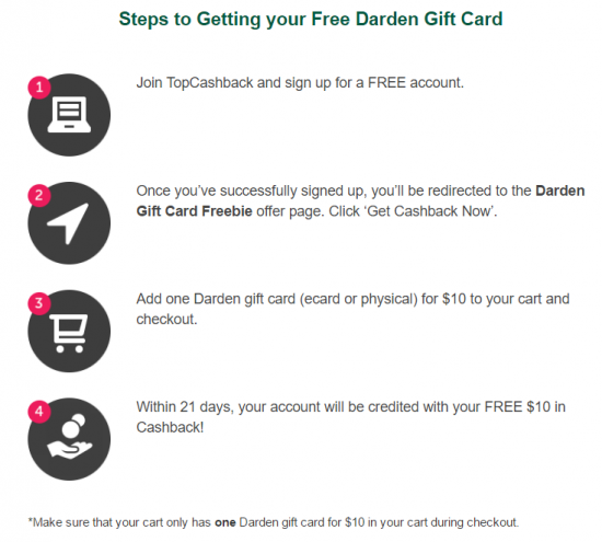 free-darden-steps