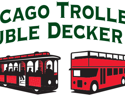 Chicago Double Decker Tour