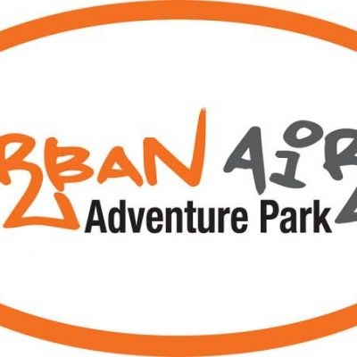 Urban Air Naperville Birthday Party Giveaway